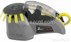 耐高溫膠帶切割機ZCUT-870