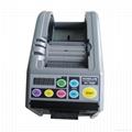 RT-7000自动胶纸机 5