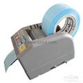 RT-7000胶带切割机