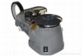 Automatic roundTape Dispenser  RT-3700 3