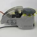 Automatic roundTape Dispenser  RT-3700 4