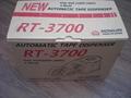 圆盘胶带切割机RT-3700  5
