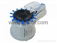 ZCUT-2圓盤膠紙機