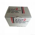 ZCUT-2圆盘胶纸机 5
