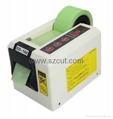 Automatic Tape Dispenser ED-100