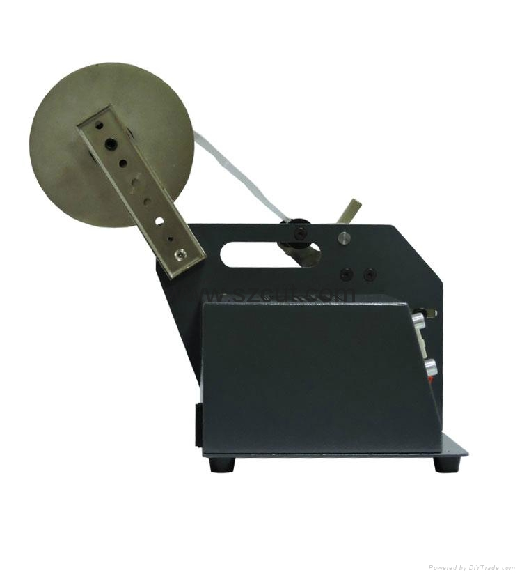 Online wholesale shop thermal automatic label dispenser 120C/180C/250C 3