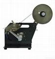 Online wholesale shop thermal automatic label dispenser 120C/180C/250C 5