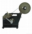 Online wholesale shop thermal automatic label dispenser 120C/180C/250C