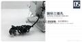 HP-30 Manual Expire Date/Batch Number Coding Machine 7