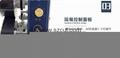 HP-30 Manual Expire Date/Batch Number Coding Machine 5