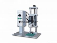 Deak cap sealing machine DDX-450