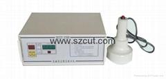 Portable Magnetic Induction Aluminum Foil Sealing Machine