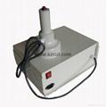 Portable Magnetic Induction Aluminum Foil Sealing Machine 3