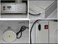 Portable Magnetic Induction Aluminum Foil Sealing Machine 4