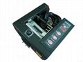 膠帶切割機MTC-080 3