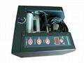 膠帶切割機MTC-080 4