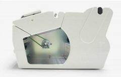 自动标签剥离机X-100