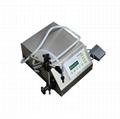液体灌装机GFK-160  1