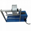 automatic counter type tape dispenser 250C width 250mm