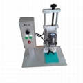 Desktop Electric Capping Machine X-450