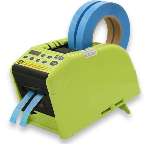 wholesale market automatic tape dispenser supplier