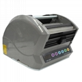 Chinese supplier wholesales new multicolor automatic label dispenser