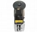 Automatic Tape Dispenser HJ-3 3