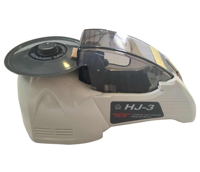 HJ-3耐高温胶纸机 4