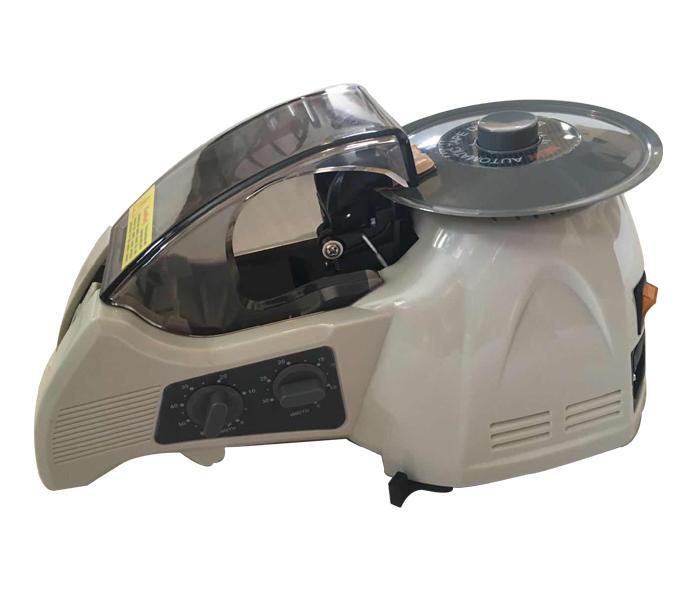 HJ-3耐高温胶纸机 5