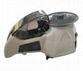 Automatic Tape Dispenser HJ-3 5