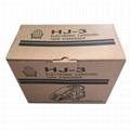 HJ-3耐高温胶纸机 8