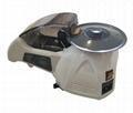 HJ-3耐高温胶纸机 2
