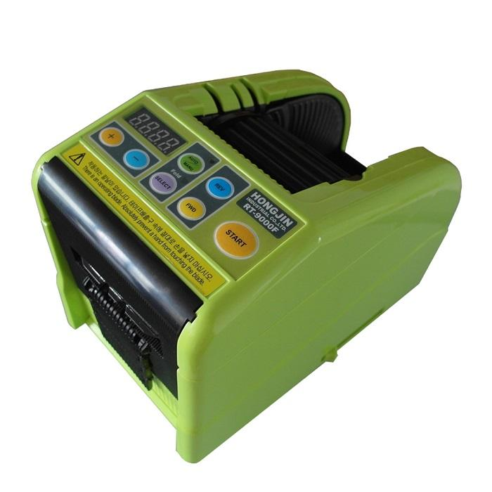 RT-9000F Automatic Tape Dispenser with folding function 2