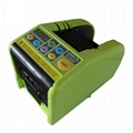 RT-9000F Automatic Tape Dispenser with folding function