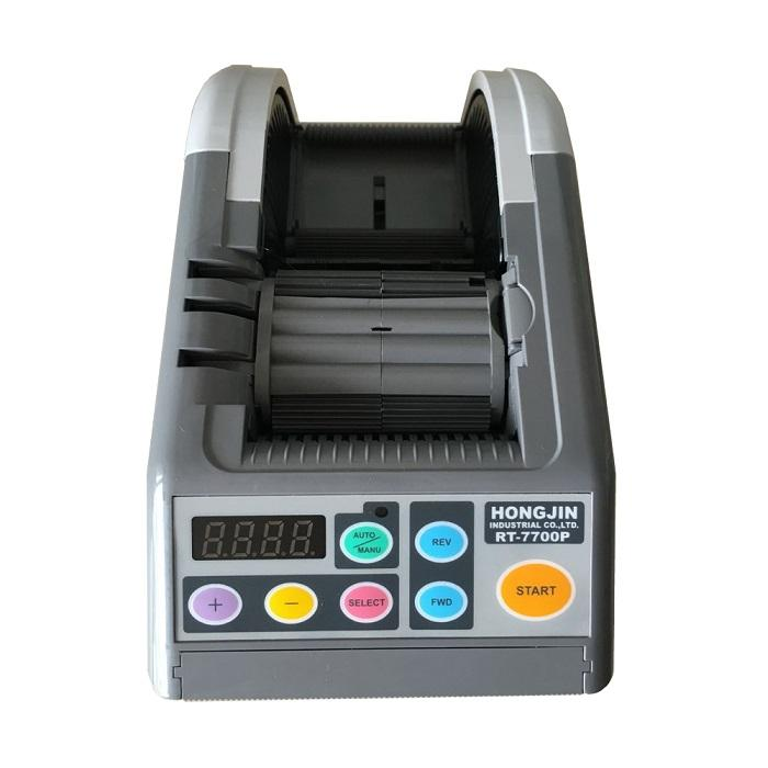 RT-7700 Automatic Tape Dispenser 1