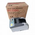 RT-7700 Automatic Tape Dispenser 2