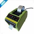 RT-9000F Automatic folding Tape Dispenser  3