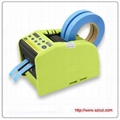 wholesale market automatic tape dispenser supplier