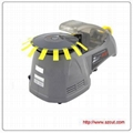 耐高温胶带切割机ZCUT-870