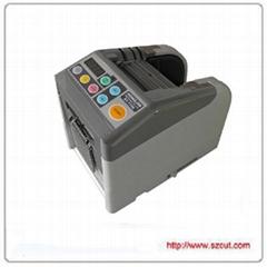 RT-7700 胶带切割机