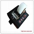 胶带切割机MTC-080