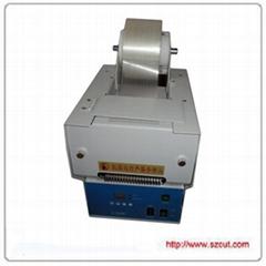 膠帶切割機X-3100