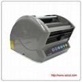 自动标签剥离机LSH-180  1