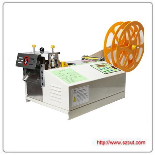 Automatic paper  cutting machine; Magic tape cutting machine X-03C