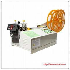 Automatic paper  cutting machine; Magic tape cutting machine X-03C