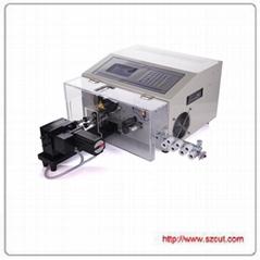 电脑剥线机扭线机X-5016