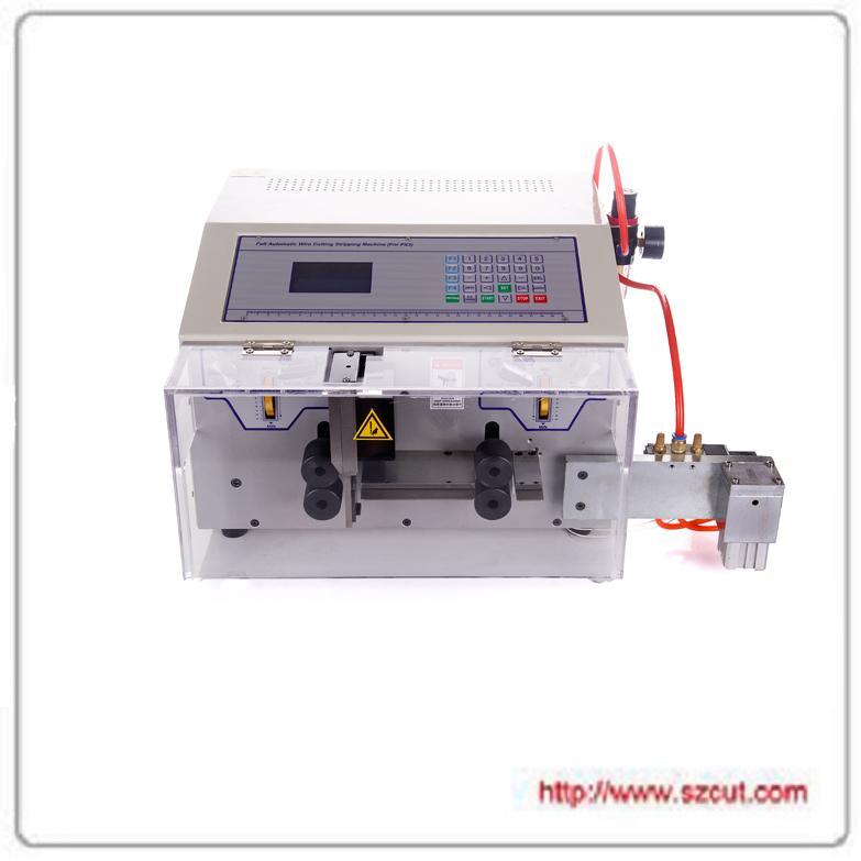 排線分線機/排線分線剝線機/排線剝線機/排線裁線機 X-502P 1