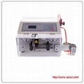 Flat Cable Stripping Machine, Wire Stripping Machine X-5020