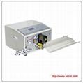 Heat-shrinkable Tube Cutting Machine, Wire Cutting Machine  2