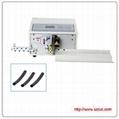 Heat-shrinkable Tube Cutting Machine, Wire Cutting Machine